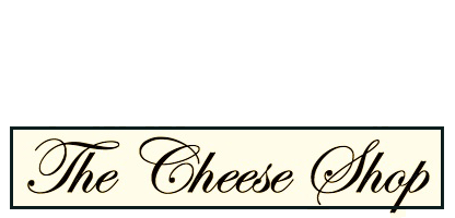 The_Cheese_Shop_logo3