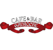 cafe-gavroche-logo2