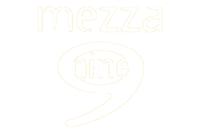 mezza9-200x130