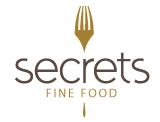 secretfinefood