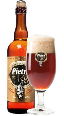PIETRA-DE-NOEL--
