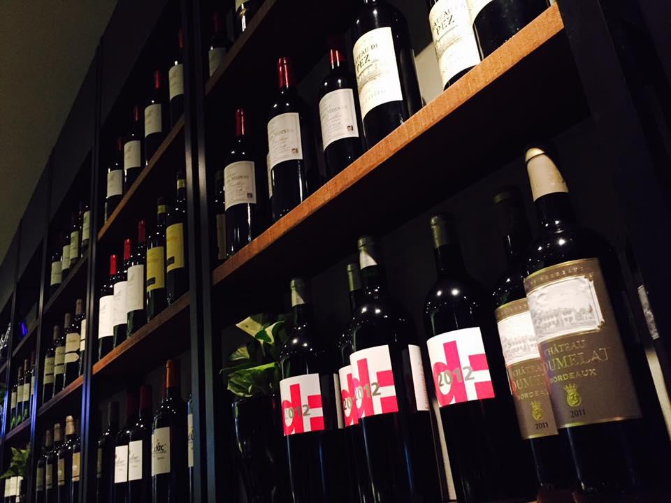 bordeaux-wine-bar